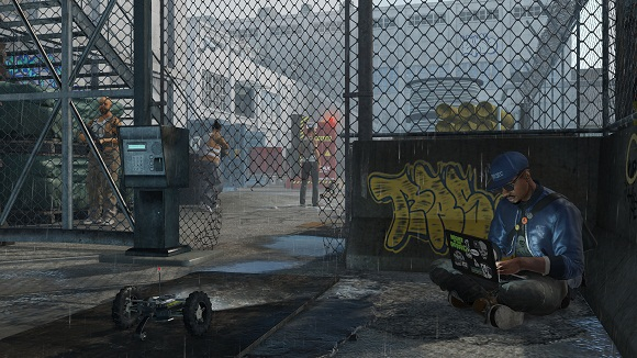 watch-dogs-2-pc-screenshot-www.ovagames.com-10
