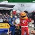 Alexander Rossi supera Dixon no fast six e conquista a pole em Watkins Glen