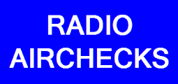 16-Radio-Airchecks-Logo.png