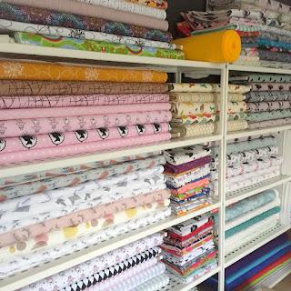 gots ekotyg ekologiska tyger trikåtyg svensk design fabrics wholesale fabricretail euroknit organic cotton ekologisk