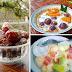 Tips Menjaga Kesehatan Saat Puasa di Bulan Ramadan