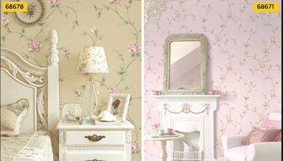 Desain Interior Rumah Bergaya Vintage Yang Mengingatkan Kita Tentang  Memori Tempo DoeIoe 4