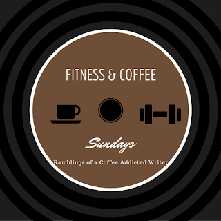 Fitness & Coffee Sundays: RAW Protein & Greens