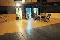 piso en venta calle doctor vicente altava castellon terraza4