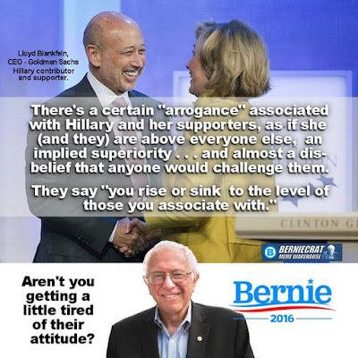 ST%2BNY%2BHILLARY%2BCLINTON%2Bwith%2BGoldman%2BSachs%2BCEO%2BLloyd%2BBlankfein u s grass roots investigative journalism links to articles and