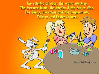 Easter Funny Jokes 2018