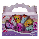 My Little Pony Minty Collector Pack Playskool Figure