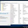 Windows 10 Insider Preview 17074.1002 Dirilis