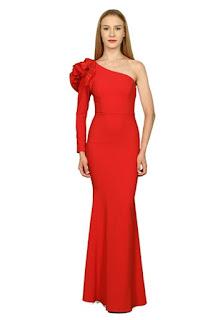 http://shopcreacionesmila.blogspot.com.es/2017/04/vestidos-largos-de-remixance.html