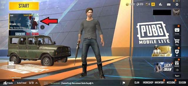 PUBG Mobile Lite 0.19.0 güncellemesinde zombi modu: Bilmeniz gereken her şey