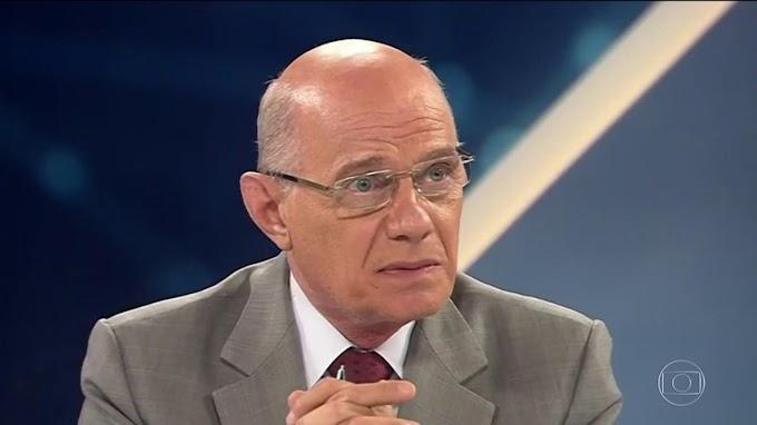 Boechat morreu em decorrência de politraumatismo, aponta laudo
