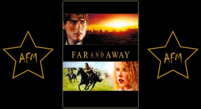 far-and-away