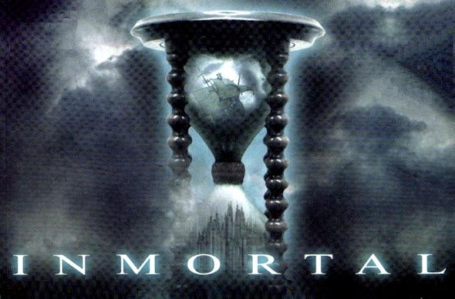 Resultado de imagen para inmortal