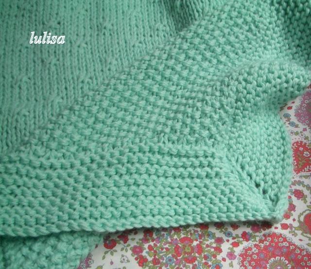 Lulisa 1 gomitolo si trasforma in cuore di maglia for Cose in regalo usato