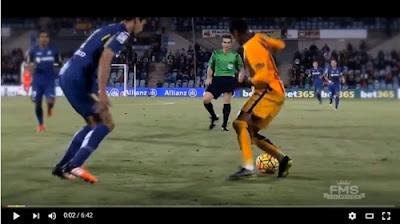 aplikasi tv sepak bola live stream tv