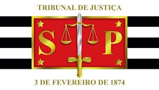 Carta Citação Execução Fiscal Imposto Osasco Advogado Fazenda Pública ISS Processo Digital Especializado