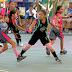 Surgen campeones del estatal de Copa Zucaritas de Basquetbol 3x3