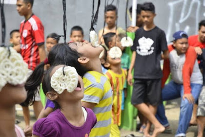 Lengkap! 19 Cara Mengisi Kemerdekaan Indonesia