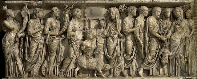Ius privatum y antigua Roma
