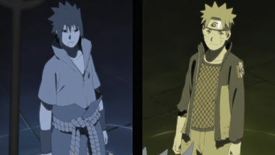 Screenshot Naruto Shippuden Episode 476 Subtitle Bahasa Indonesia 1080p - www.uchiha-uzuma.com