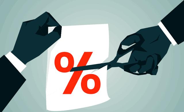 Pengertian Inflasi yakni kondisi atau keadaan dimana harga suatu barang terus meningkat d #9 Cara Mengatasi Inflasi Melalui Kebijakan Fiskal, Moneter, dan Lainnya