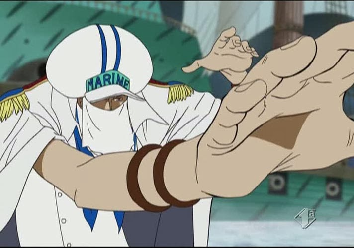 http://pirateonepiece.blogspot.com/search/label/MARINE%20%E0%B8%99%E0%B8%B2%E0%B8%A7%E0%B8%B2%E0%B9%80%E0%B8%AD%E0%B8%81