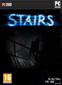 stairs-pc-cover-www.ovagames.com