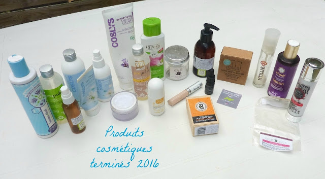 cosmetiques-termines-2016-soins-visage-cheveux-corps