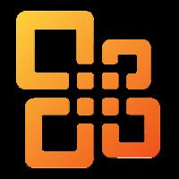 Download microsoft toolkit 2. 6. 4 free 2019.