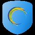 Download Hotspot Shield Elite ( 5.20.9 )