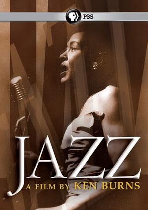 http://4.bp.blogspot.com/-NWJcR9SDzvA/XGiW_spH2NI/AAAAAAAAJ7c/D4FdNEkHUgwtZUVxjAGmZlZgWXzY5C4jACK4BGAYYCw/s1600/jazz.jpg