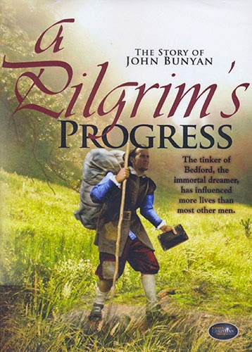 Pilgrims Progress Pdf