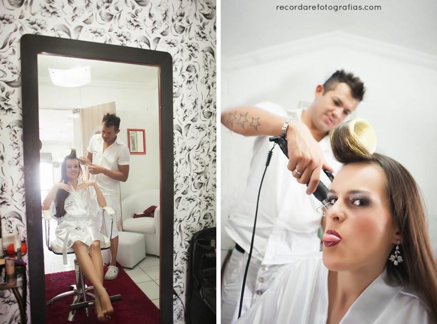casamento-magico-layane-andre-cabelo-noiva