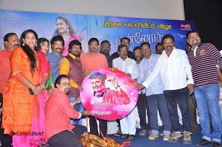 Ennodu Nee Irundhaal Tamil Movie Audio Launch  0050.jpg