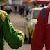 TomTom en Bosch werken aan technologie voor autonoom rijden