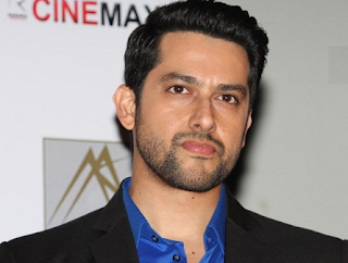 Aftab Shivdasani Family Wife Son Daughter Father Mother Marriage Photos Biography Profile
