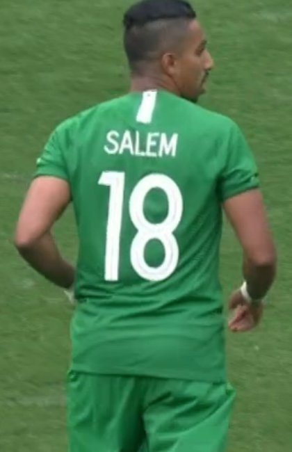 number-of-saudi-arabia-player-printed-up