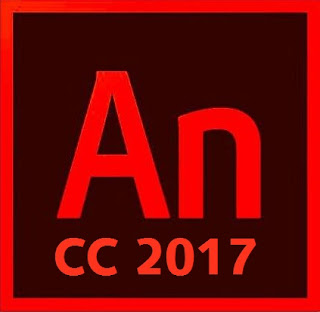 Adobe Animate CC 2017 Full Version