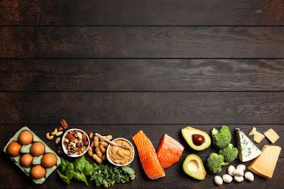 Hormônios da fome: saber quando comer e quando parar