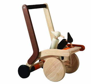 Total Fab Push Toys To Help Baby Amp Toddlers Walk