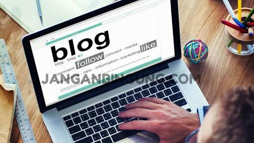 Ingin Memulai ngeblog? Sebaiknya ikuti cara ini agar kalian tidak salah kaprah