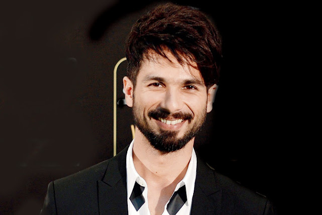 Images for shahid kapoor