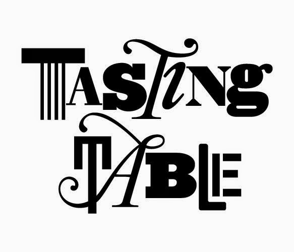 Tastingtable.com recommends Taste History Culinary Tours
