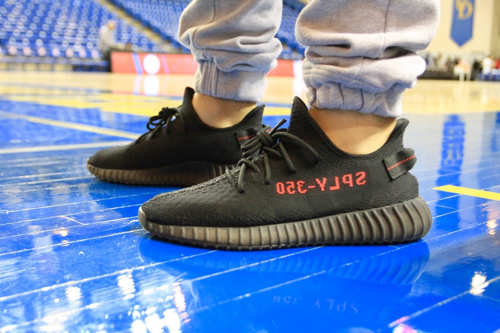 Nike Shoe Vote Annie