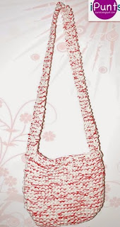 http://ipunts.blogspot.com.es/2013/12/bolso-whitered.html