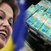 Joesley comprou deputados para votar contra impeachment de Dilma