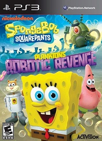 spongebob-squarepants-planktons-robotic-revenge-ps3-cover-www.ovagames.com