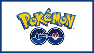 Pokemon GO 0.33.0 Apk Terbaru