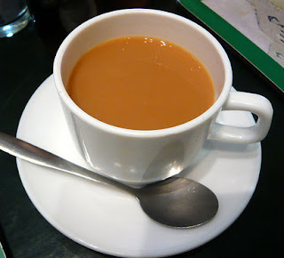 Side Effects Of Drinking Tea On Empty Stomach,how drinking tea is bad for health,bad effects of drinking tea on empty stomach,tea increase acidity problem on empty stomach