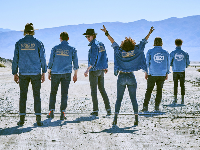 Arcade Fire lança o single/videoclipe da faixa 'Creature Comfort' do álbum 'Everything Now'